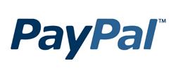 Paypal mit technischen Problemen