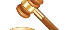 Rechtssicherheit im Onlineshop: Wesentliche Merkmale der Ware