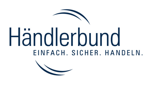 Logo_Haendlerbund