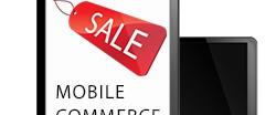 Ihr Shop auf Smartphone und Tablet