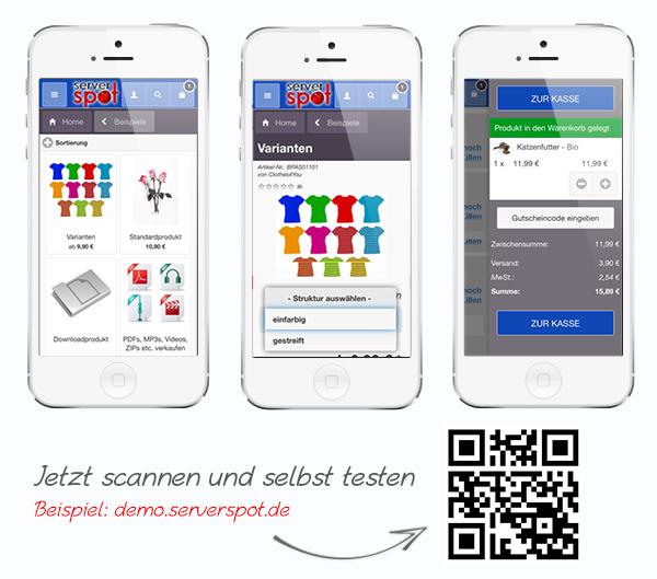 os-vorteile-mobile-ansicht-serverspot