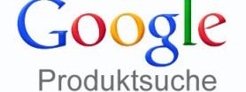 Google Services für Shopbetreiber
