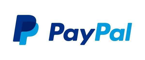 wie funktioniert paypal lastschrift