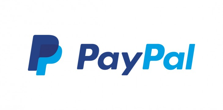 Zahlmethode Paypal PLUS