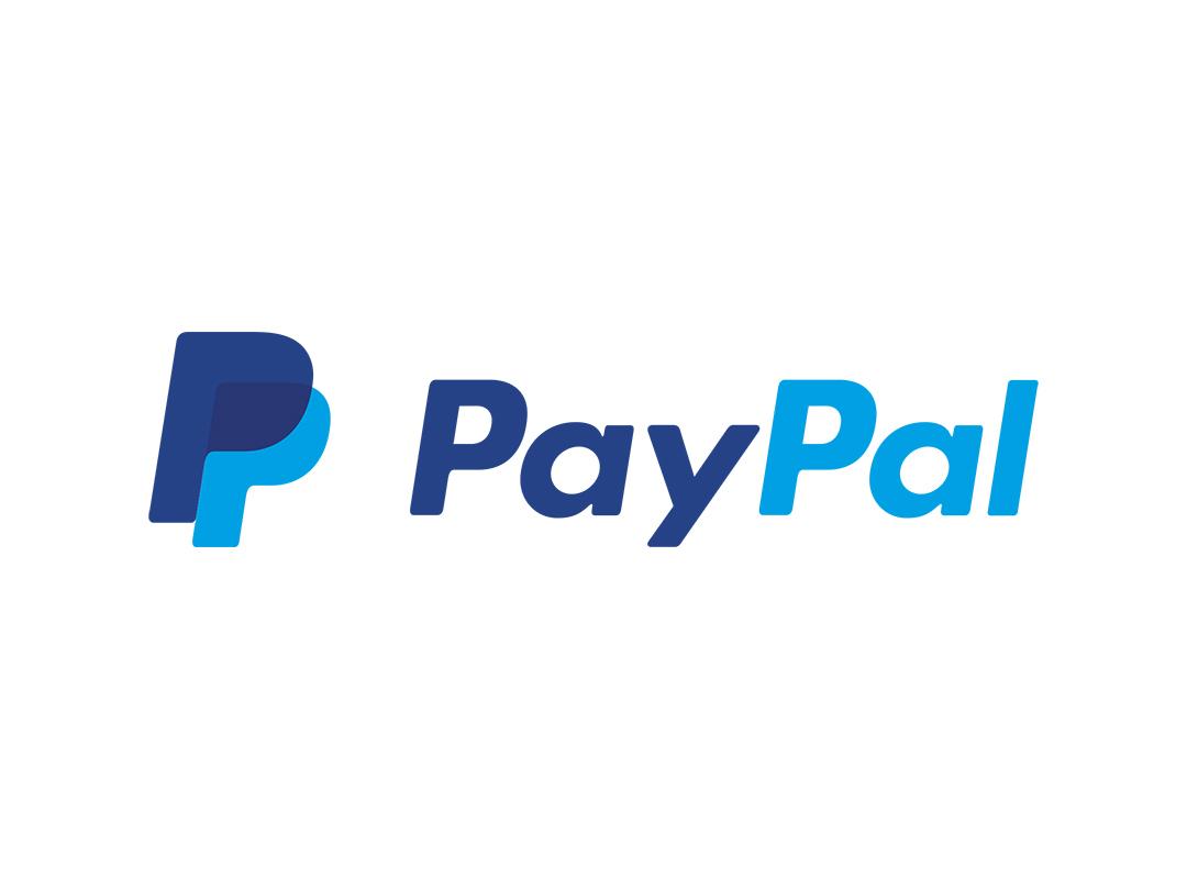 wie funktioniert zahlung mit paypal