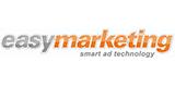 kopf-online-werbung-easymarketing