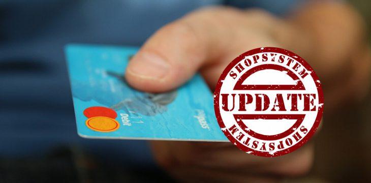 Update: Kostenlose Bestellungen