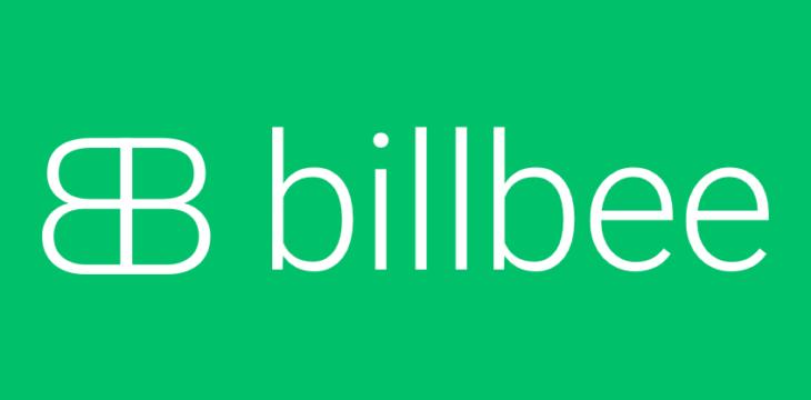 Schnittstelle zur Online Warenwirtschaft Billbee