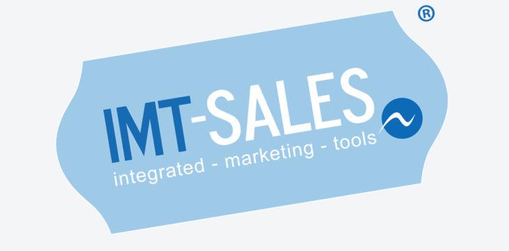 Integrierte Marketinginstrumente für ihr Ladengeschäft