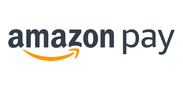 Im Onlineshop per Amazon bezahlen