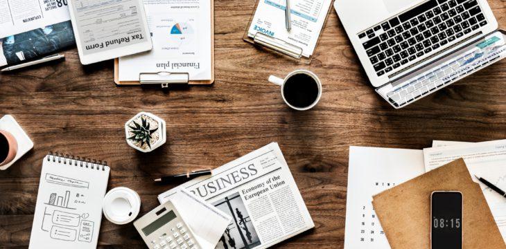 Die besten Blogs für Shopbetreiber