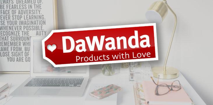 Nach dem Aus für Dawanda – Alternatives Shopsystem