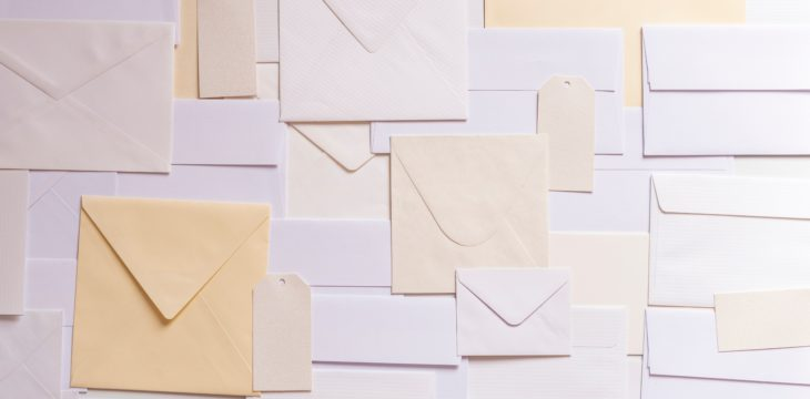 E-Mail Abruf – Änderungen bei der Authentifizierung